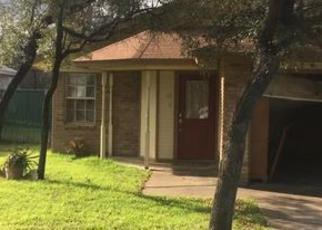 Casa en ejecución hipotecaria in Belton, TX, 76513,  BRANDING IRON DR ID: F4103156