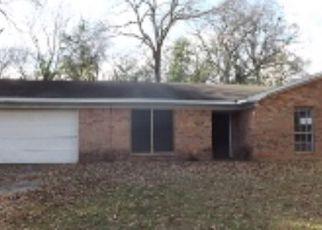 Casa en ejecución hipotecaria in Palestine, TX, 75803,  BROOKVIEW LN ID: F4103164