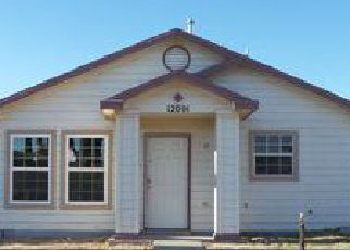 Foreclosure Home in El Paso, TX, 79936,  KINGS CREST DR ID: F4103170