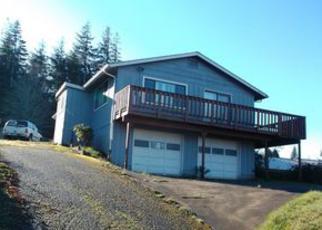 Casa en ejecución hipotecaria in Coos Bay, OR, 97420,  H ST ID: F4103211