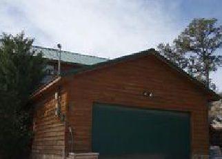Casa en ejecución hipotecaria in Bernalillo Condado, NM ID: F4103253