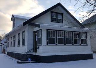 Casa en ejecución hipotecaria in Omaha, NE, 68110,  OGDEN ST ID: F4103263