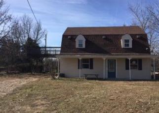 Casa en ejecución hipotecaria in Pulaski Condado, MO ID: F4103272