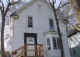 Foreclosure Home in Elgin, IL, 60123,  LUDEKA PL ID: F4103345