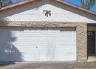 Foreclosure Home in Rockledge, FL, 32955,  SYCAMORE DR ID: F4103373