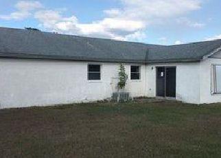 Foreclosure Home in Port Charlotte, FL, 33981,  CONISTON ST ID: F4103413