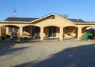 Casa en ejecución hipotecaria in Lancaster, CA, 93536,  W AVENUE L4 ID: F4103426