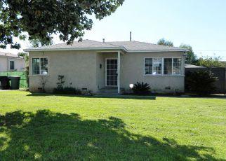 Casa en ejecución hipotecaria in West Covina, CA, 91791,  E MARDINA ST ID: F4103429