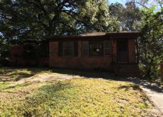 Foreclosure Home in Mobile, AL, 36618,  OAK LANE CIR W ID: F4103454