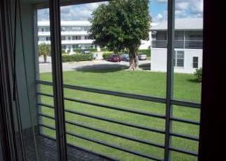 Casa en ejecución hipotecaria in West Palm Beach, FL, 33417,  ANDOVER E ID: F4103499