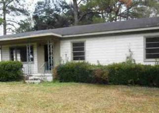 Foreclosure Home in Mobile, AL, 36618,  STEVENS LN ID: F4103511