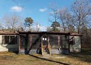 Casa en ejecución hipotecaria in Wicomico Condado, MD ID: F4103597