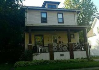 Casa en ejecución hipotecaria in Saginaw, MI, 48602,  N GRANGER ST ID: F4103609