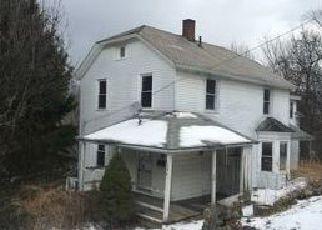 Casa en ejecución hipotecaria in Bennington, VT, 05201,  IMPERIAL AVE ID: F4103884