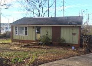Foreclosure Home in Columbia, SC, 29201,  RIVERVIEW CT ID: F4103917