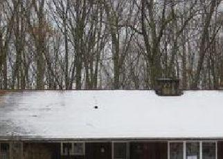 Casa en ejecución hipotecaria in Wyoming Condado, PA ID: F4103961