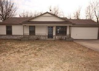 Foreclosure Home in Fayetteville, AR, 72703,  E STEARNS ST ID: F4103997
