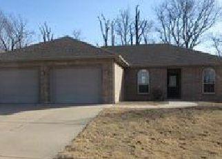 Casa en ejecución hipotecaria in Benton Condado, AR ID: F4103998