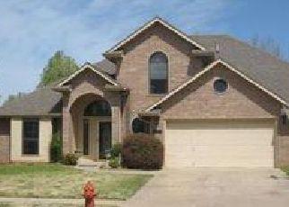 Casa en ejecución hipotecaria in Cleveland Condado, OK ID: F4104000