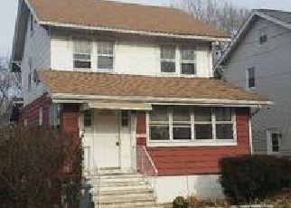 Casa en ejecución hipotecaria in Bergen Condado, NJ ID: F4104019