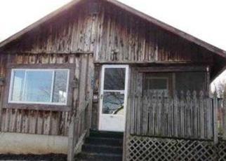 Casa en ejecución hipotecaria in Kingsport, TN, 37660,  RIVERSIDE AVE ID: F4104068