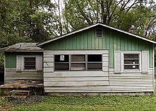 Casa en ejecución hipotecaria in Oldham Condado, KY ID: F4104075