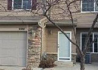 Foreclosure Home in Warren county, IA ID: F4104091