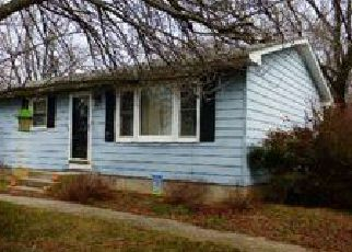 Foreclosure Home in Kent county, DE ID: F4104099