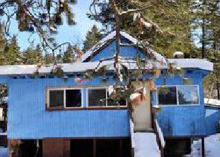 Casa en ejecución hipotecaria in Stevens Condado, WA ID: F4104122