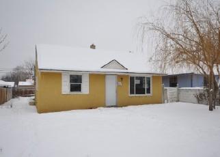 Casa en ejecución hipotecaria in Pasco, WA, 99301,  N 6TH AVE ID: F4104129