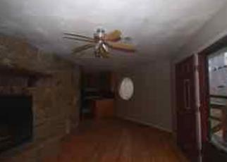Foreclosure Home in Franklin county, VA ID: F4104132