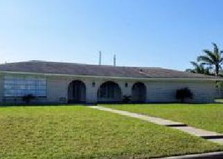 Casa en ejecución hipotecaria in Cameron Condado, TX ID: F4104153