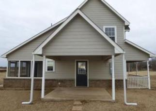 Casa en ejecución hipotecaria in Montague Condado, TX ID: F4104158