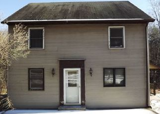 Casa en ejecución hipotecaria in Bedford Condado, PA ID: F4104177