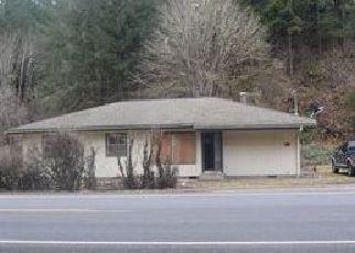 Casa en ejecución hipotecaria in Lane Condado, OR ID: F4104196