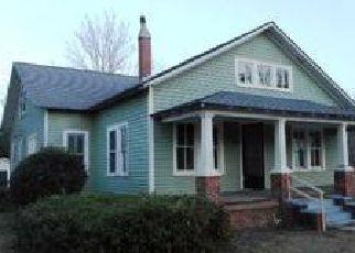 Casa en ejecución hipotecaria in Pamlico Condado, NC ID: F4104256