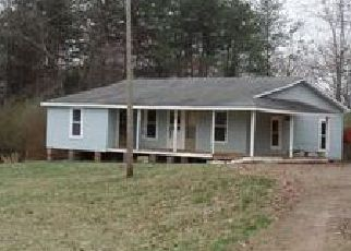 Casa en ejecución hipotecaria in Cleveland Condado, NC ID: F4104259