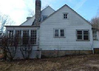 Casa en ejecución hipotecaria in Stone Condado, MO ID: F4104317