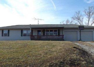 Casa en ejecución hipotecaria in Ray Condado, MO ID: F4104332