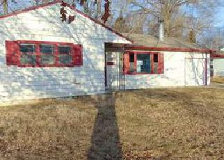 Foreclosure Home in Kansas City, MO, 64133,  OXFORD AVE ID: F4104333