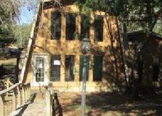 Casa en ejecución hipotecaria in Hinds Condado, MS ID: F4104346