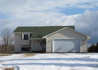 Casa en ejecución hipotecaria in Sherburne Condado, MN ID: F4104357