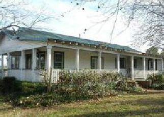 Casa en ejecución hipotecaria in Webster Condado, LA ID: F4104416