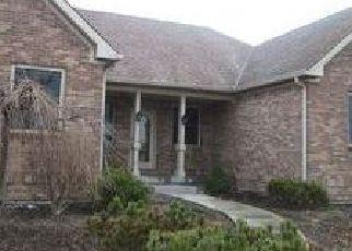 Casa en ejecución hipotecaria in Hamilton Condado, IN ID: F4104451