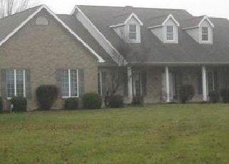 Casa en ejecución hipotecaria in Clinton Condado, IL ID: F4104461