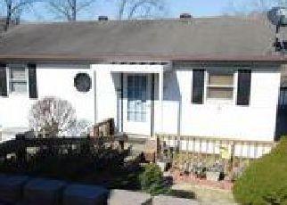 Casa en ejecución hipotecaria in Johnson Condado, IL ID: F4104475
