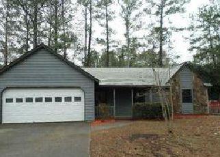 Casa en ejecución hipotecaria in Jonesboro, GA, 30238,  MARTIN DR ID: F4104489