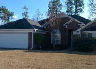 Casa en ejecución hipotecaria in Muscogee Condado, GA ID: F4104490