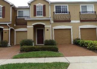 Casa en ejecución hipotecaria in Orlando, FL, 32824,  HONEY BLOSSOM DR ID: F4104507