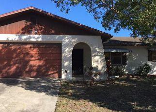 Casa en ejecución hipotecaria in Pasco Condado, FL ID: F4104523